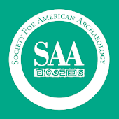 SAA 82nd Annual Meeting
