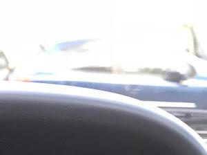 プレオ RS  のカスタム事例画像 エスティエムさんの2019年01月27日20:53の投稿
