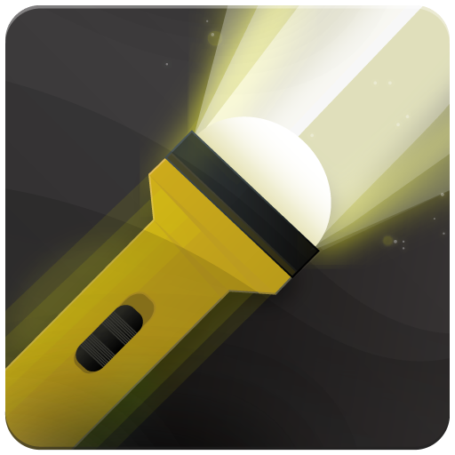 Flashlight | Super Bright LED