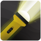 Flashlight | Super Bright LED