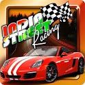 India Street Racing icon