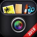 Photo Editor Pro download