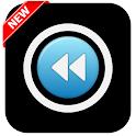 Mod X8 Speeder Higgs Domino Tanpa Iklan Guide icon