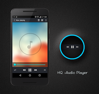 music equalizer for blackberry playbook