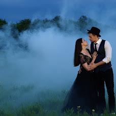Wedding photographer Svetlana Martynova (lanamartyn1207). Photo of 13.09.2016
