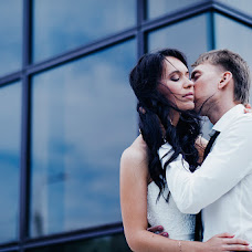 Wedding photographer Artem Rudik (Temaphoto). Photo of 26.09.2014