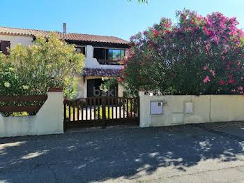 Villa 5 pièces 90 m2