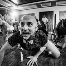 Wedding photographer Mariya Shalaeva (mashalaeva). Photo of 30.08.2017