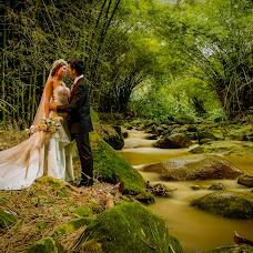 Wedding photographer Pedro Elias Saavedra (pedroeliassa). Photo of 05.03.2018