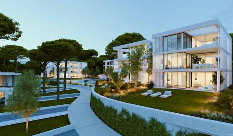 Appartement avec terrasse et piscine Espagne