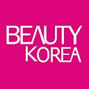 Beauty Korea Dubai