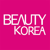 Beauty Korea Dubai