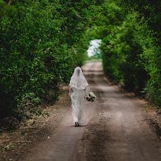 Свадебный фотограф Виталий Николенко (Vital). Фотография от 10.06.2017