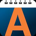 Atento Day icon