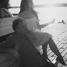 Wedding photographer Maksim Rogulkin (MaximRogulkin). Photo of 06.08.2018