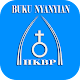 Download Buku Nyanyian HKBP For PC Windows and Mac