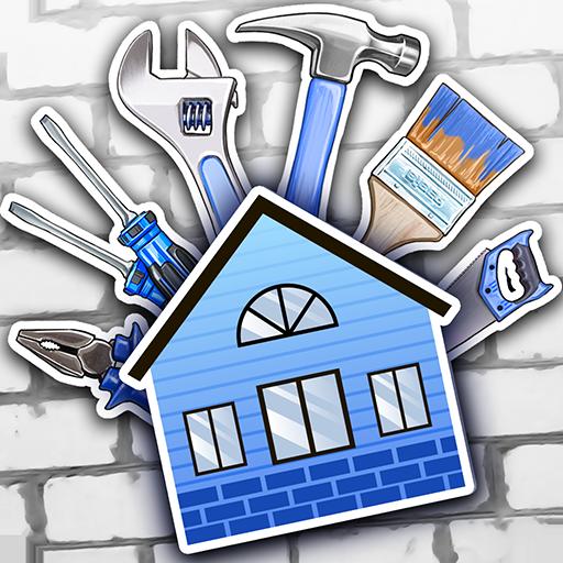 Flip House: Home Designer