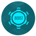 Internet Speed Boosters PRANK icon