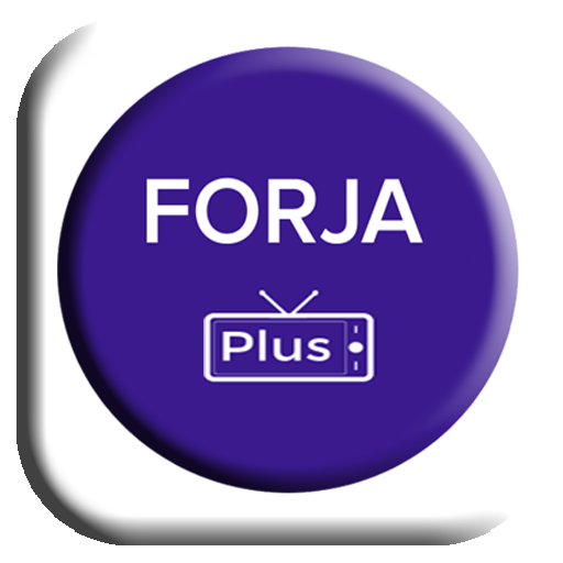 forja plus pc
