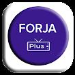 Forja Plus TV Advice icon