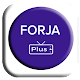 Forja Plus TV Advice apk