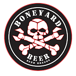 Boneyard & 3 Floyds Gumball IPA