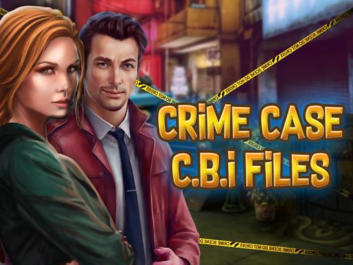 Crime Case: C.B.I File  screenshots EasyGameCheats.pro 5