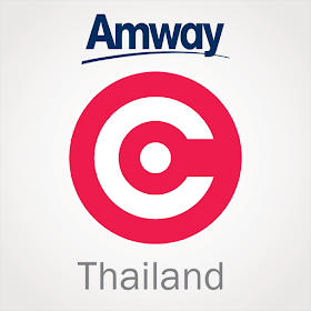 Amway Central TH