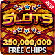 Slot Machines - Lucky Slots™ (game)