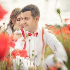 Wedding photographer Natalya Arestova (arestova). Photo of 01.07.2014