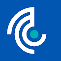 Meazurem - Monitor What Matters Most icon