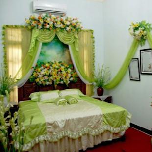 Wedding Room Decoration Screenshot Thumbnail