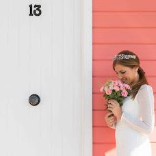 Wedding photographer Juan Francisco Zambrano Prados (zambranoprados). Photo of 31.12.2015