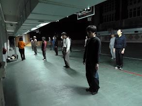 Photo: 20110316鄭子太極拳三十七式005