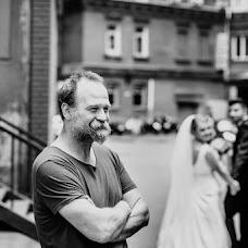 Wedding photographer Andrey Parfenov (yadern). Photo of 14.12.2015