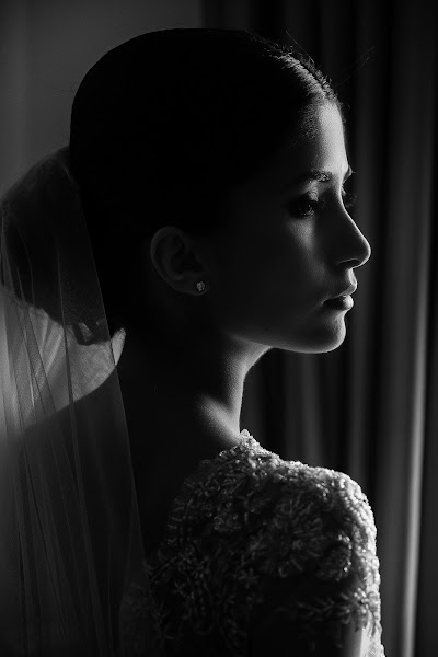 Wedding photographer Denis Aliferenko (Alifer). Photo of 22.05.2016