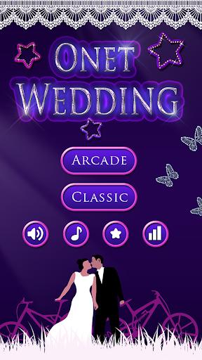 Onet Wedding Ring apkmind screenshots 1