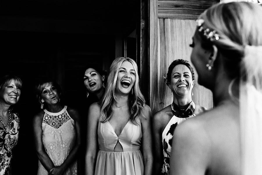 Wedding photographer Jorge Mercado (jorgemercado). Photo of 19.01.2017