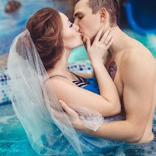 Wedding photographer Anton Gubanov (GantorPhoto). Photo of 24.02.2018
