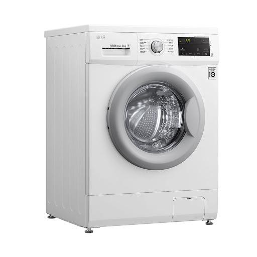 Máy-giặt-LG-8-kg-FM1208N6W-3.jpg