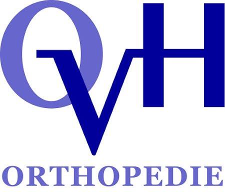 OVH Orthopedie