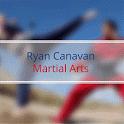 Canavan Martial Arts icon