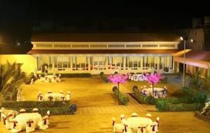 Banquet Halls In Bhubaneswar List Of Wedding Venue And