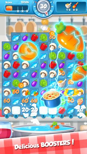 chef's quest screenshot 3