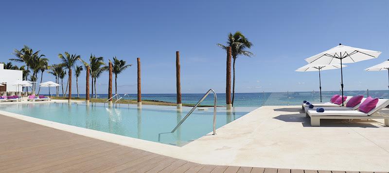 Photo: Cancun