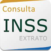 App Consulta INSS Fácil - Extrato Previdência Social APK for Windows Phone