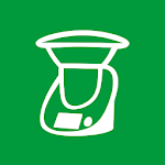Official Thermomix Cookidoo App 1.0.6