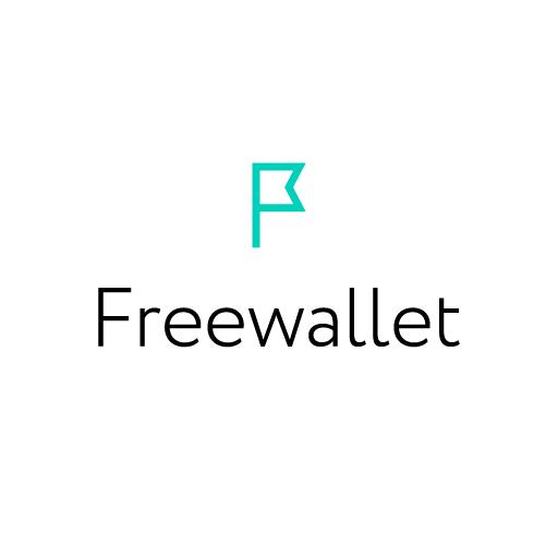 Freewallet.org avatar image