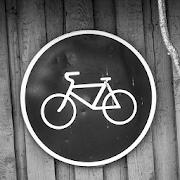 Bike Wallpapers & motorcycle Wallpaper