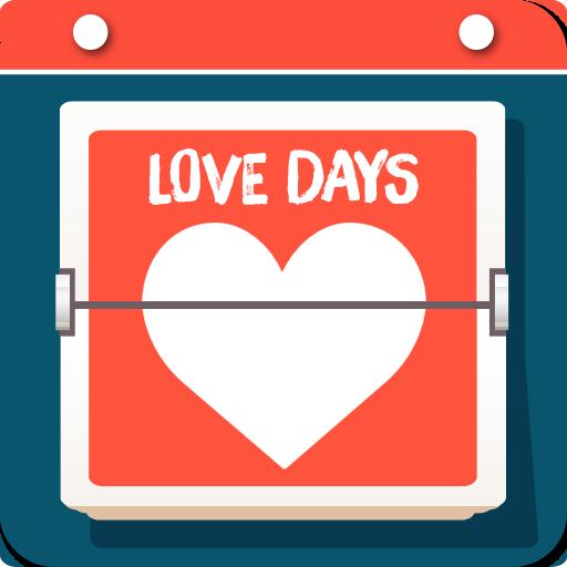 Been Love Memory- Love Days Pro APK